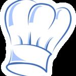 chefs hat@2x